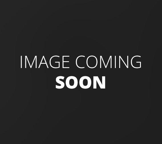 Jello Glo Shot Injector - Orange