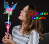 Butterfly Wands (Large)