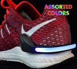 LED Clip on Shoe Lights