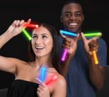 """4"""" Glow Sticks"""