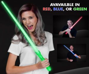 LightSaber Swords