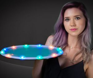 Light up Serving Tray