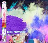 Holi Color Powder Cannon - Purple